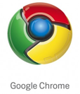 GoogleChrome.png