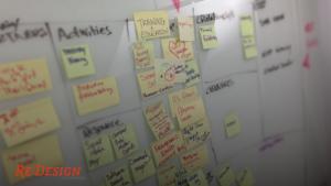 Designing Better Businesses