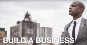 JA MyWay - Build a Business